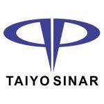 logo-taiyo